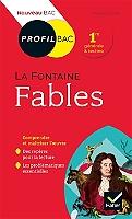 fables-1668-1693-jean-de-la-fontaine-1re-generale-amp-techno-nouveau-bac