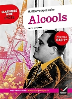 alcools-texte-integral