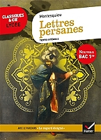 lettres-persanes-1721-texte-integral-suivi-dun-dossier-nouveau-bac