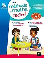 ma-methode-de-maths-facile-cp-ce1-6-8-ans-adaptee-aux-enfants-dys-ou-en-difficultes-dapprentissage