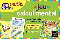 le-jeu-du-calcul-mental-cm1-cm2-9-11-ans-120-cartes-1-plateau-de-jeu-pour-sentrainer-tout-en-samusant