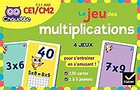le-jeu-des-multiplications-ce1-cm2-7-11-ans