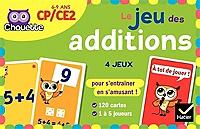 le-jeu-des-additions-cp-ce2-6-9-ans-4-jeux-pour-sentrainer-en-samusant