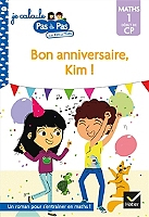 bon-anniversaire-kim-maths-1-debut-de-cp
