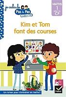 kim-et-tom-font-des-courses-maths-1-debut-de-cp