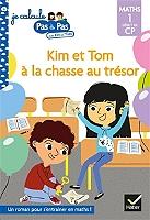 kim-et-tom-a-la-chasse-au-tresor-maths-1-debut-de-cp