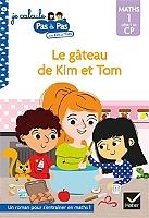 le-gateau-de-kim-et-tom-maths-1-debut-de-cp