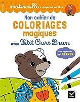 mon-cahier-de-coloriages-magiques-avec-petit-ours-brun-moyenne-section-lettres
