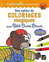mon-cahier-de-coloriages-magiques-avec-petit-ours-brun-moyenne-section-chiffres