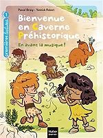 bienvenue-en-caverne-prehistorique-3