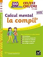 calcul-mental-la-compil-ce1-ce2-cm1-cm2-7-11-ans-nouveau-programme
