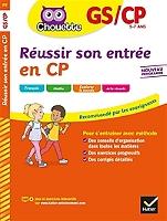 reussir-son-entree-en-cp-gs-cp-5-7-ans-nouveau-programme