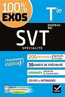 svt-specialite-terminale-nouveau-bac