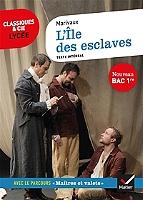 lile-des-esclaves-1725-texte-integral-nouveau-bac-1re