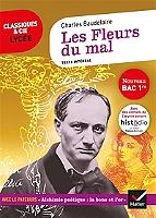 les-fleurs-du-mal-1857-1868-texte-integral-nouveau-bac-1re