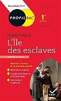 marivaux-lile-des-esclaves-1725-maitres-et-valets-1re-techno-nouveau-bac