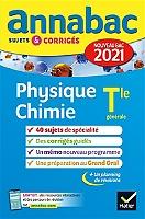 physique-chimie-specialite-terminale-generale-nouveau-bac-2021