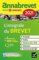 lintegrale-du-brevet-2021