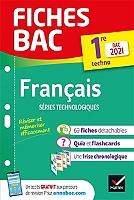 francais-series-technologiques-1re-techno-bac-2021