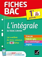lintegrale-du-tronc-commun-1re-generale-bac-2021