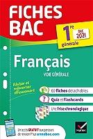 francais-voie-generale-1re-generale-bac-2021
