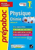 physique-chimie-specialite-terminale-generale-nouveau-bac