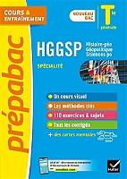 hggsp-histoire-geo-geopolitique-sciences-po-specialite-terminale-generale-nouveau-bac