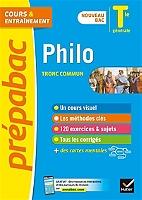 philo-terminale-generale-tronc-commun-nouveau-bac