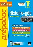 histoire-geo-terminale-generale-tronc-commun-nouveau-bac