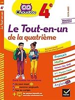 le-tout-en-un-de-la-quatrieme-13-14-ans-francais-maths-histoire-geo-emc-svt-physique-chimie-technologie-anglais-nouveau-programme