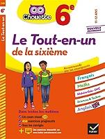 le-tout-en-un-de-la-sixieme-11-12-ans-francais-maths-histoire-geo-emc-sciences-amp-techno-anglais-nouveau-programme