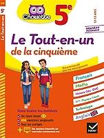 le-tout-en-un-de-la-cinquieme-12-13-ans-francais-maths-histoire-geo-emc-svt-physique-chimie-technologie-anglais-nouveau-programme