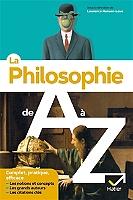 la-philosophie-de-a-a-z-les-auteurs-les-oeuvres-et-les-notions-philosophiques