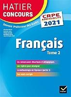 francais-crpe-admissibilite-2021