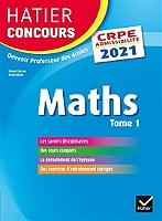 mathematiques-crpe-admissibilite-2021-1