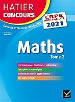mathematiques-crpe-admissibilite-2021