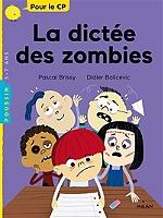 la-dictee-des-zombies