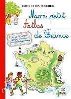 mon-petit-atlas-de-france