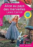 alice-au-pays-des-merveilles-1