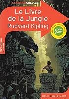le-livre-de-la-jungle-3