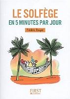 le-solfege-en-5-minutes-par-jour