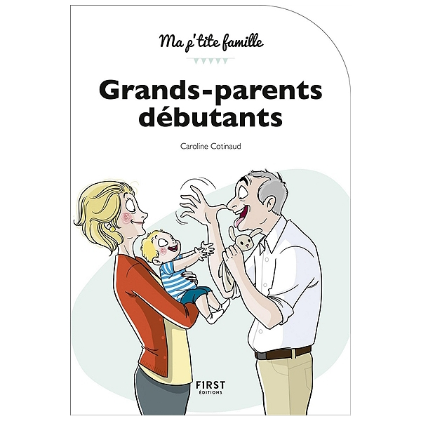 Grands Parents Débutants