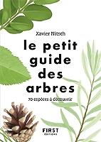 le-petit-guide-pour-reconnaitre-les-arbres-70-especes-a-decouvrir