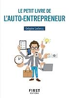 le-petit-livre-de-lauto-entrepreneur