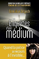 les-enquetes-dune-medium