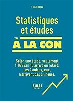 statistiques-et-etudes-a-la-con