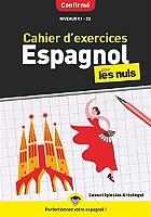 cahier-dexercices-espagnol-pour-les-nuls-confirme-niveaux-c1-c2