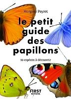 le-petit-guide-des-papillons-70-especes-a-decouvrir