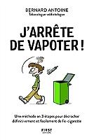 jarrete-de-vapoter-une-methode-en-3-etapes-pour-decrocher-definitivement-et-facilement-de-le-cigarette