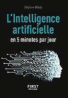 lintelligence-artificielle-en-5-minutes-par-jour